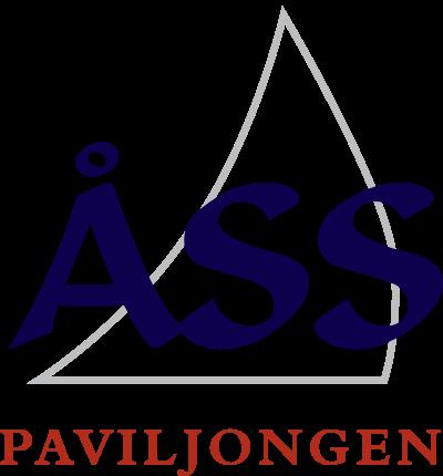 ÅSS Paviljongen